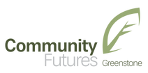 Greenstone Logo.png