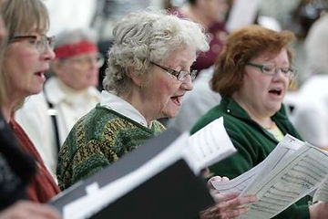 10.Choir.jpg