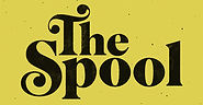 The Spool.jpg