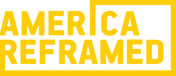 amdoc-amref-series-logo.max-1600x1600.pn