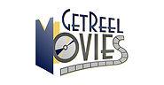GetReel Movies.jpg