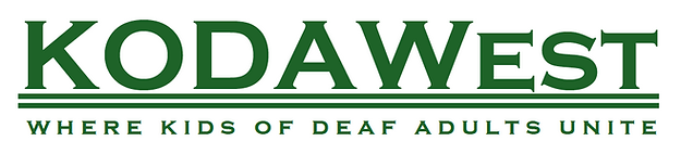 KODAWest LOGO copy.png