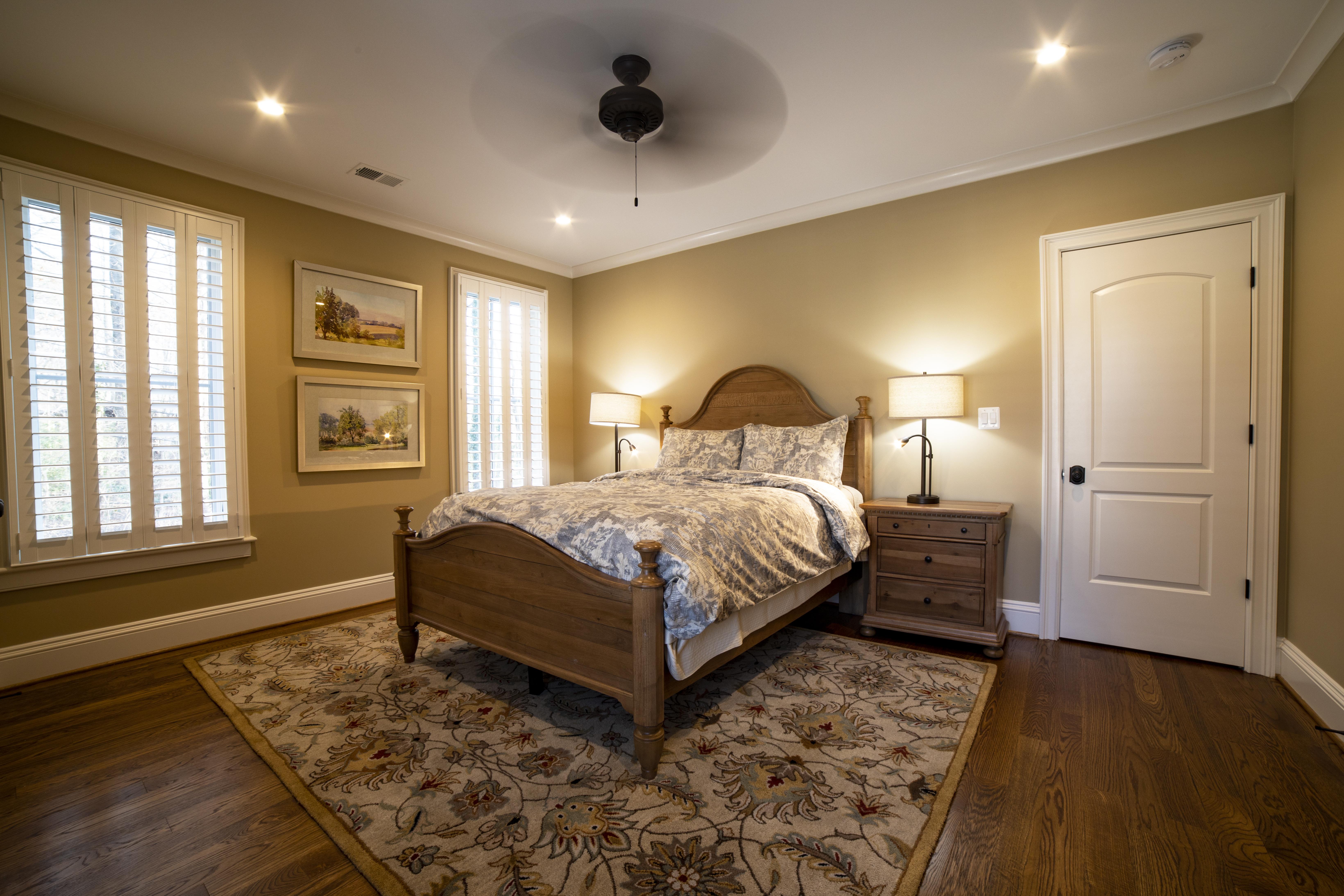 Sherwood Bedroom 3-1