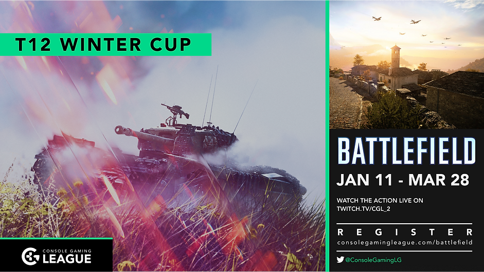 12v12 WINTER CUP 111.png