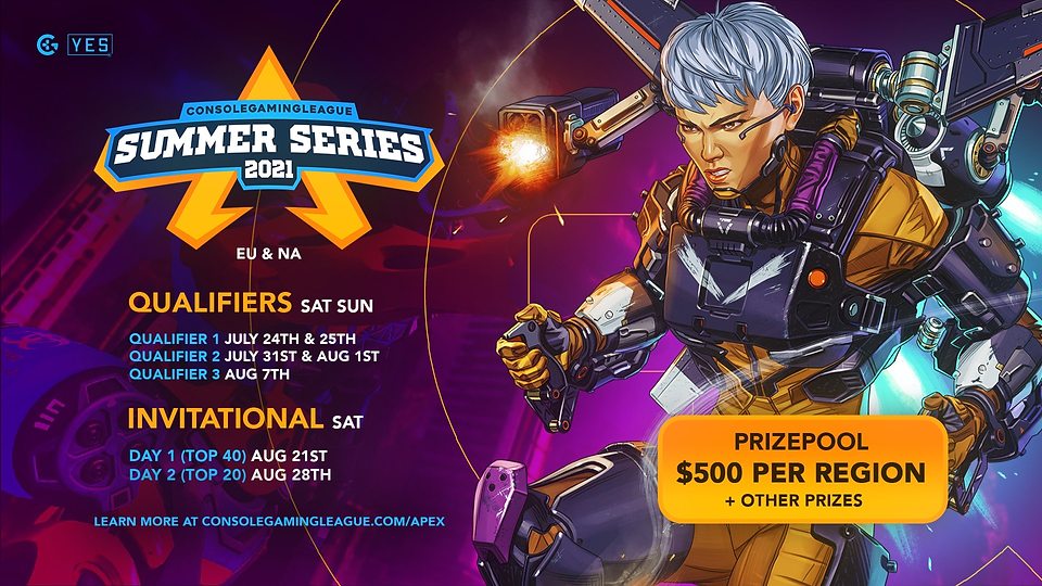 SummerSeries_Promo.png