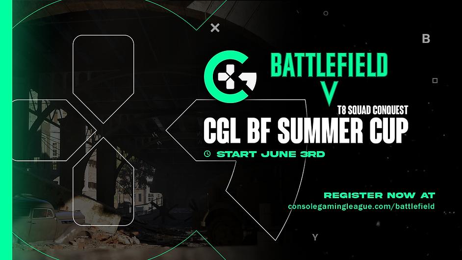CGLBF_8v8_SummerCup.png