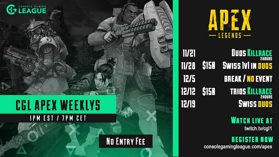 CGL-Apex-Weeklys.png