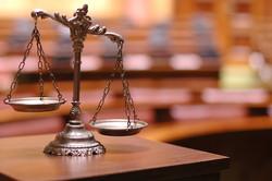 legal-services03-640x480-