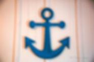 ships ahoy Mattie