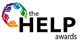 HELP Awards.png