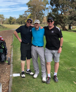 Australian Medical Placements – The winning team!
