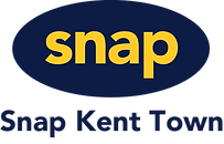 SNAP KETTOWN LOGO.png