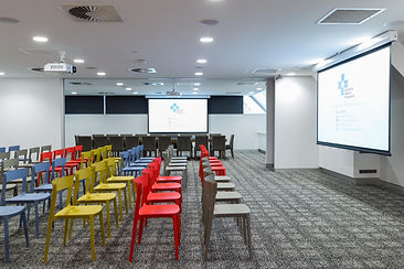 Adelaide, events, venue, catering, workshop, education, training, corporate
