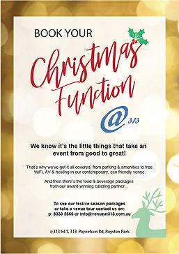 Christmas-Function-Poster.jpg