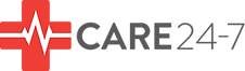 care-24-7-emergency-centre-logo.png