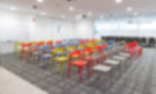 Adelaide, venue, events, workshop, corporate, meeting, training, catering, convention