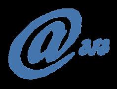 _313-Blue-Logo.png