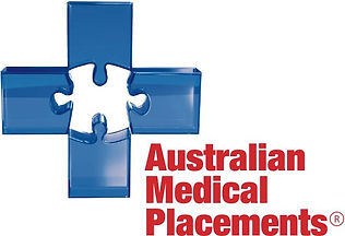 Australian Medical Placements Health Education and Training