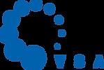 VSA_Logo.png