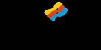 Suissetec Dachverband Logo.png