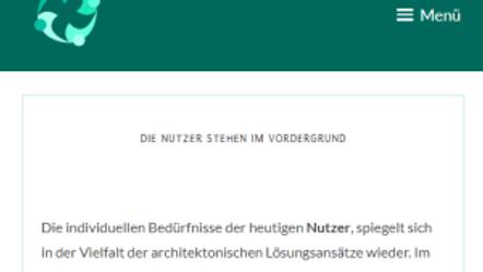 www.mobue.ch