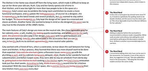 Line Editing Example pic.JPG