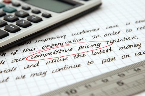 competetive pricing.jpg