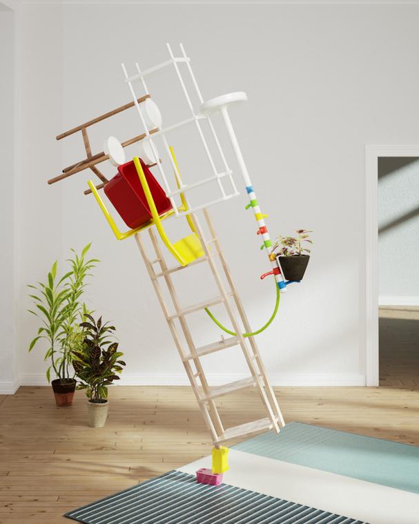 IKEA SPACE10