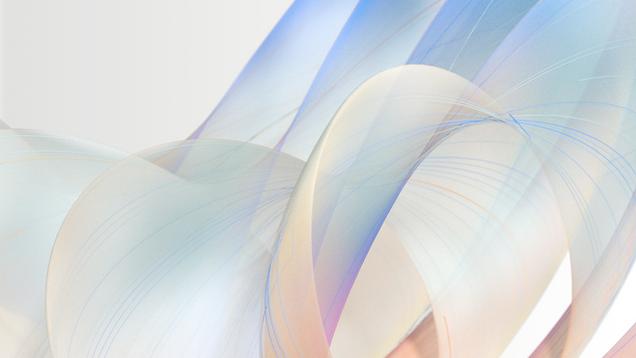 still 03 fixed bg lines closeup_AL_03.pn