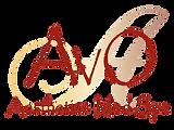 med-spa-logo copy.png