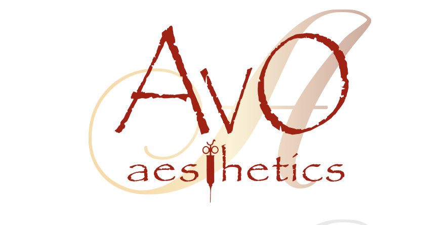 AVO Logo vector full color, BW copy.jpg