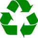 rsz_recycling-294079__340.png