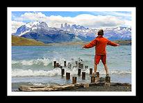 Alfredo rivera fotografía, alfredo rivera, image gallery, image galleries, adventure, outdoor, galería, gallery