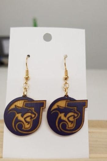 JHS Earrings
