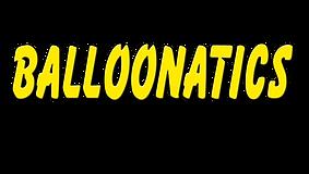 balloonatics.png