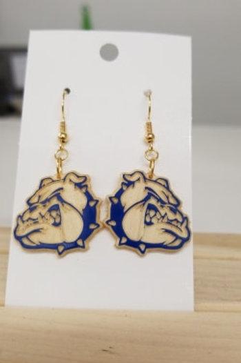 BHS Earrings