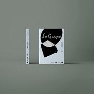 xA5-Book-Mockup-Hardcover-PSD-1500x1414.jpg.pagespeed.ic.7mJT5bO0b2 copy.JPG