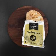 pie in packaging2_lowres.jpg
