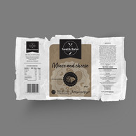 opend packaging_lowres.jpg