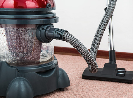 PROS AND CONS OF CARPETS AND RUGS.
