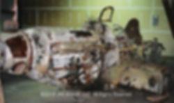 1. AM274Oct21-97edited.jpg