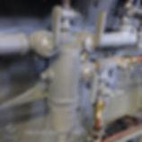 Lunkenheimer Fuel Manifold.jpg