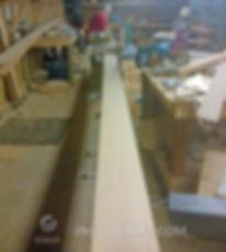 w3 spar wood.jpg
