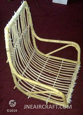 4. Seat frame guides for weaving.jpg