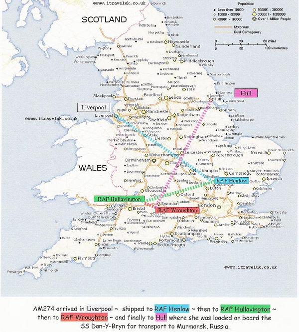 5. UK-RAFs.JPG