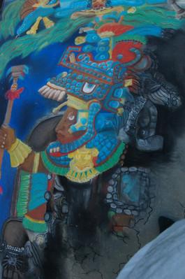 Via Arte 2012