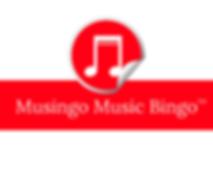 Musingo (1).png