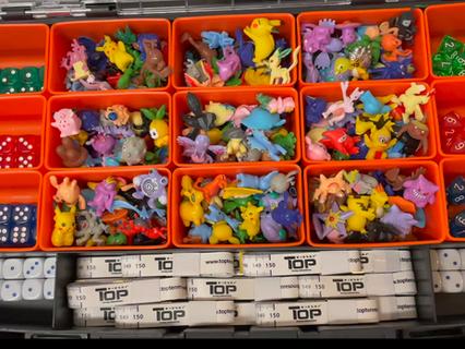 3-6 toolbox.png