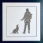 JV and Dog 2.JPG