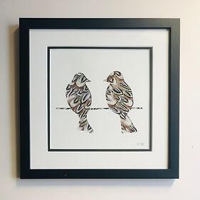 Love Birds 2.JPG